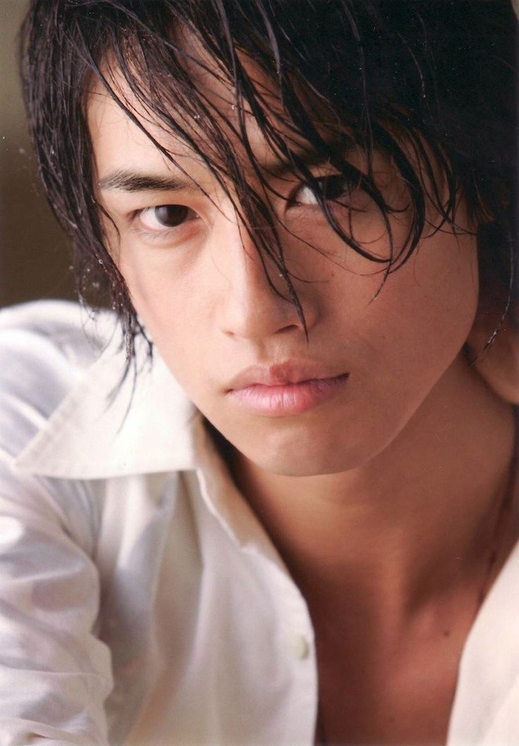 Takumi Saito (斎藤工) - Picture @ HanCinema :: The Korean Movie and Drama Database