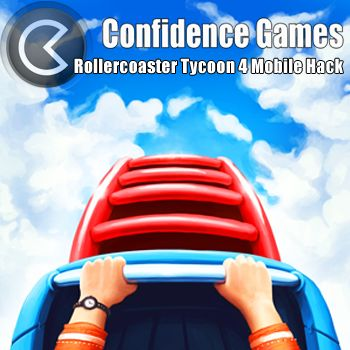 http://confidencegames.com/rollercoaster-tycoon-4-mobile-hack/: App, Games Cheat, Apk Mod, Mobiles Apk, Mod Money, Hacks, Free Downloads, Android Games, Rollercoast Tycoon