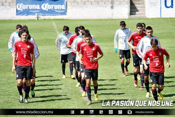 Chivas Campeón en la Liga MX, Copa MX y en la sub20 Liga