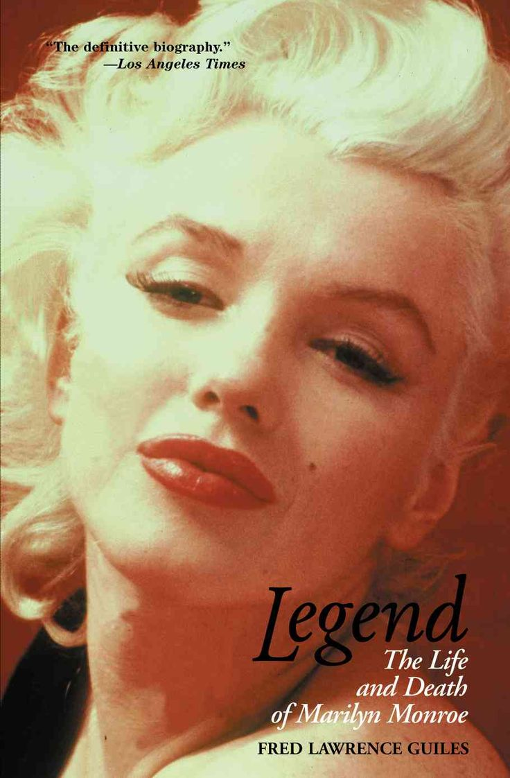 essays on marilyn monroes death She has one of the most recognized faces in the world over forty years after her death, marilyn monroe's life and death is still in question.