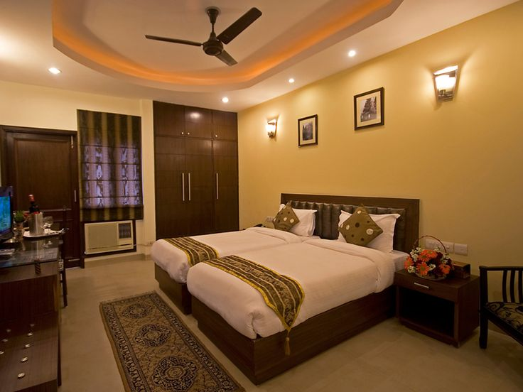 Bed and Breakfast in Delhi India Red Maple has 8 elegantly furnished bedrooms. Guest house in New Delhi India offering you luxury accommodation In Delhi.