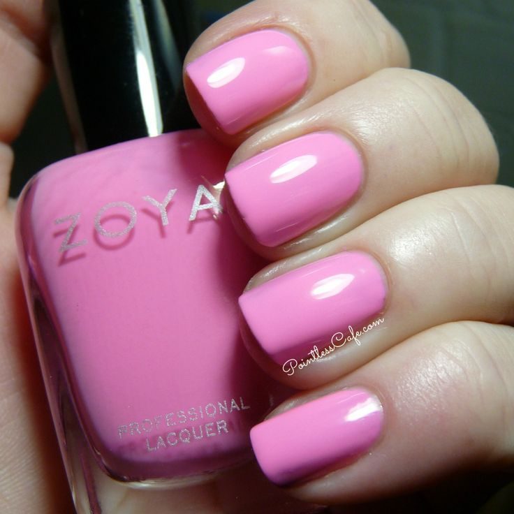 Nail Polish Colors For Cool Skin Tones: 192 Best Images About Zoya Nail Polish On Pinterest