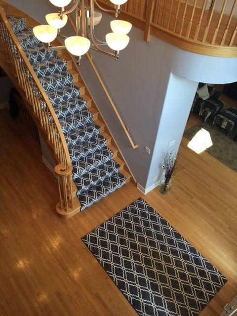 Best 19 Best Carpet Crazy Images On Pinterest Carpet Rugs 640 x 480