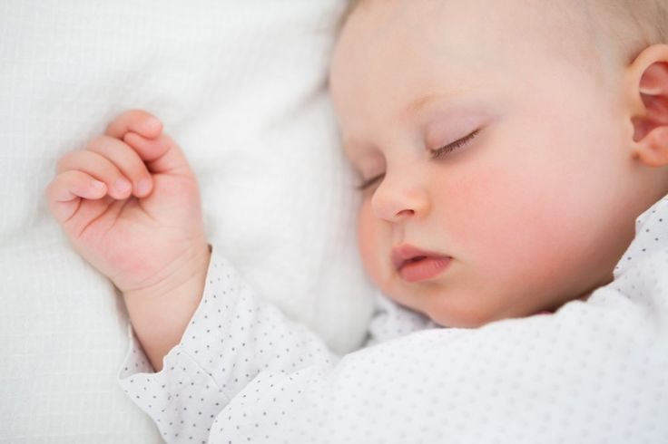 Is it right to train babies to sleep? http://bbc.in/2fm4MEY || http://j.mp/OnTheGoBandanaDroolBibsOnPinterest || #onthegobaby #babyproducts #motherhood #baby #babybibs #momlife #pacifierclips #newmom
