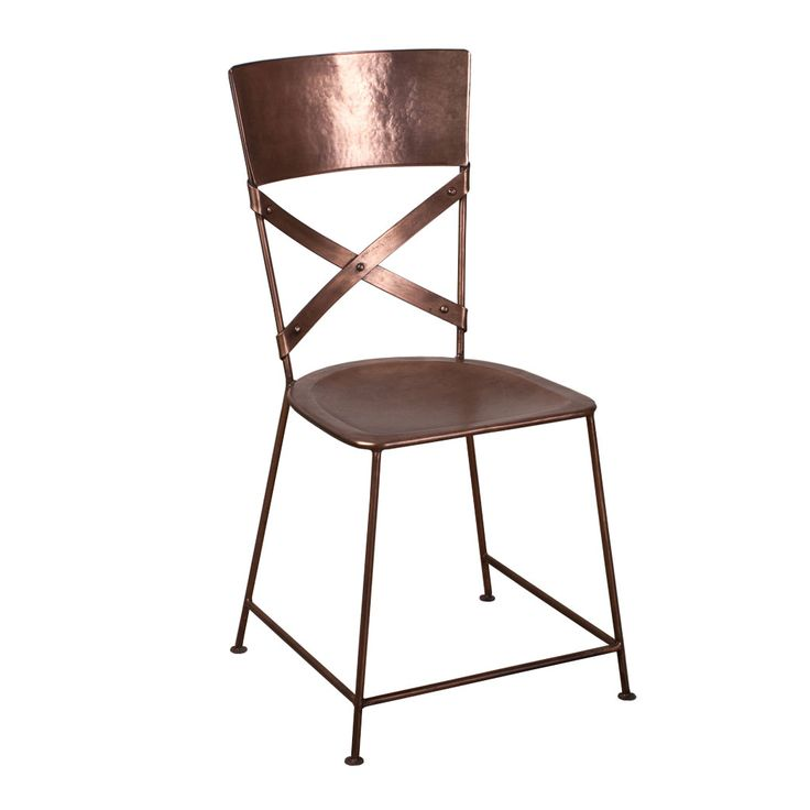 121 best the woodburn - stools & chairs images on pinterest