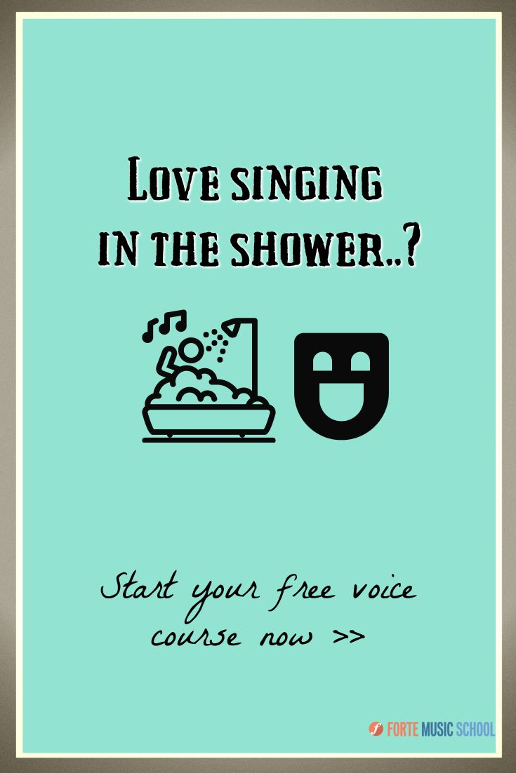 Love singing? But does singing in public scare you? That used to be me. But now I can help! Our free online singing course has free exercises and tips on technique so you feel more confident in your voice. Start your free voice course now >. #onlinesingingcourse #freeonlinesingingcourse #vocalcoach #singing #singingcourse
