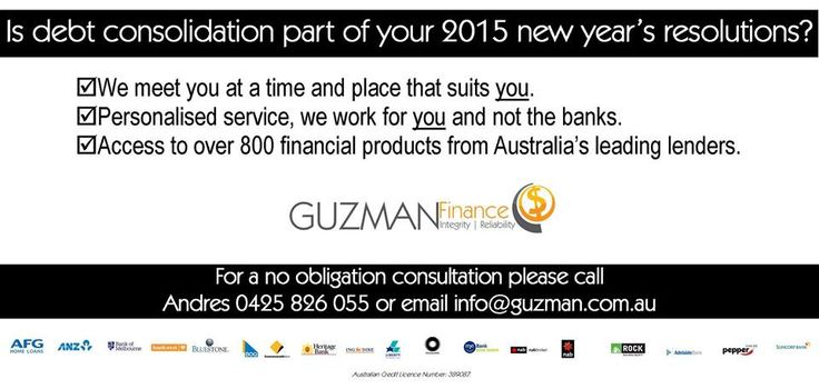 Guzman Finance Mortgage broker in Wyndham - Guzman Finance is one of the leading mortgage broker in Wyndham. Whether you're in the market for your first home or building a portfolio of investment properties, we have access to hundreds of loans from a host of Australia's leading lenders.