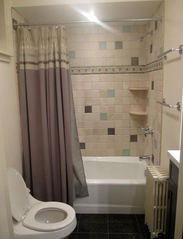 25 small bathroom ideas photo gallery small bathroom for Bathroom ideas channel 4