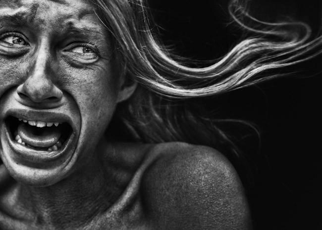 Entrevista con el fotógrafo Lee Jeffries, muy conocido por sus potentes retratos en blanco y negro de gente sin hogar. Imágenes y opiniones de...
