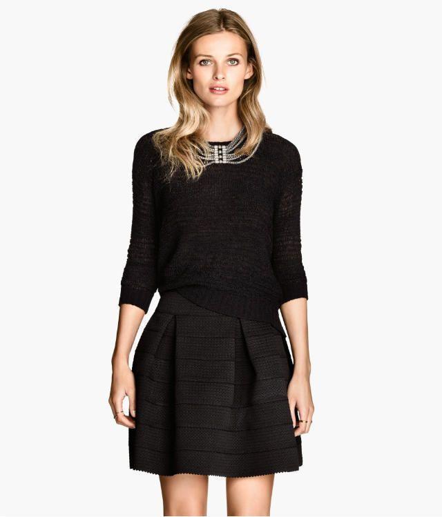 Women's sweaters, Clothing, Women, Women's sweaters, European casual sweater ghl2726, european, clearance knits