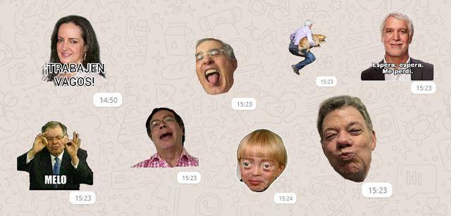 حول صورك إلى ملصقات واتساب بسهولة مع هذا التطبيق العربي الجديد موقع كرار نت Karrarnet Blog Blog Posts Movie Posters