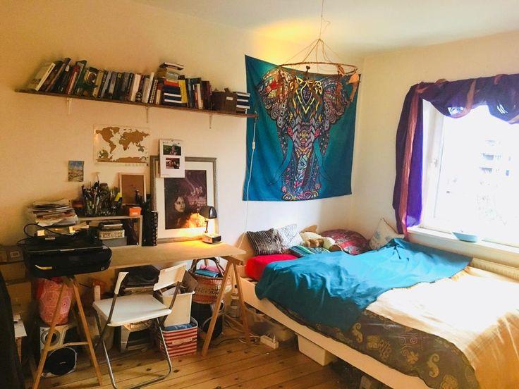 1060 best Ideen fürs WG-Zimmer images on Pinterest