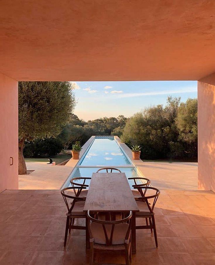Photography By Jelena Marija Spain Design Architecture John