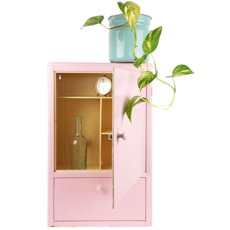 1000 ideas about armoire de toilette on pinterest for Miroir eclairant ikea