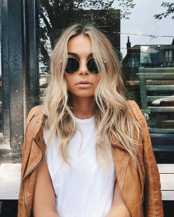 Find More at => http://feedproxy.google.com/~r/amazingoutfits/~3/W87ye0iQOZY/AmazingOutfits.page