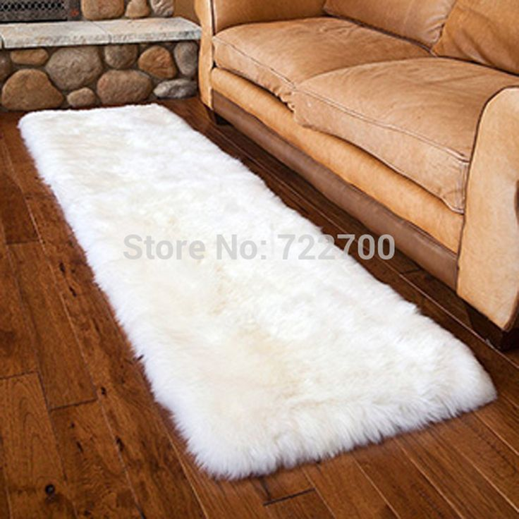 25+ Best Ideas About Sheepskin Rug On Pinterest