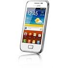 Sparen Sie 44.0%! EUR 194,90 - Samsung Galaxy Ace Plus GT-S7500 weiß - http://www.wowdestages.de/sparen-sie-44-0-eur-19490-samsung-galaxy-ace-plus-gt-s7500-weis/