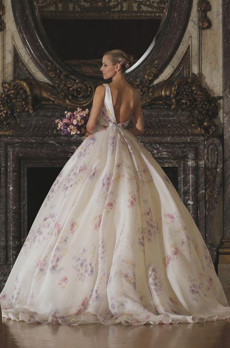 keveza-bridal-gowns-spring-2016-fashionbride-website-dresses-23