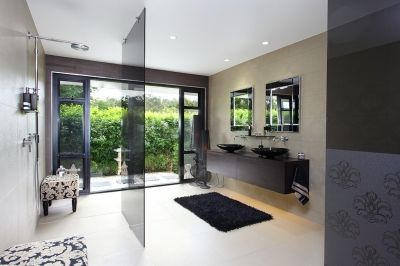 Bathroom Renovations Brisbane, Kitchen Renovators - Divine Bathrooms