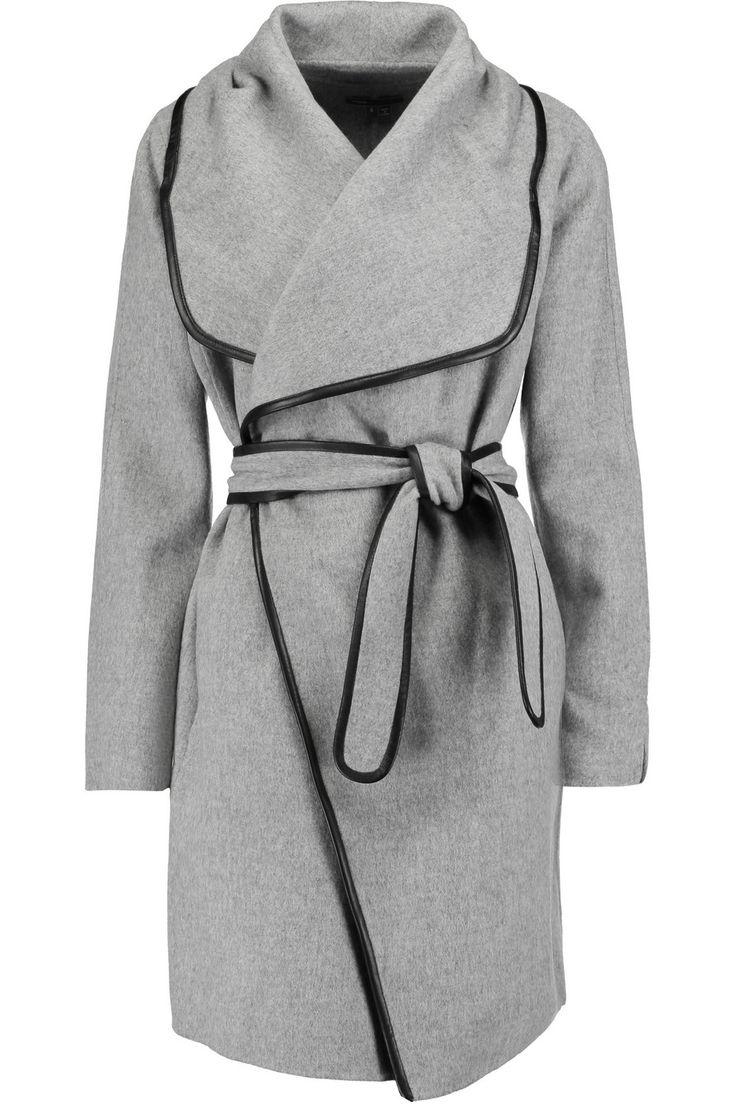 30 best Winter Coats & Knits images on Pinterest | Winter coats ...
