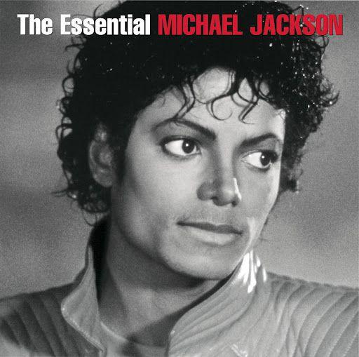 Must See! 7 year-old Kid Amazing Michael Jackson Dance! - YouTube