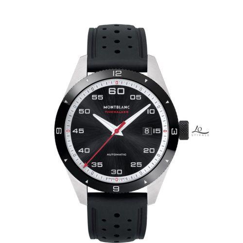 MONTBLANC 116059 TimeWalker Date Automatic - LOSTIVALE