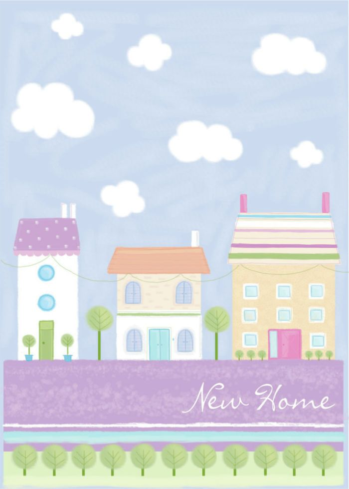 Sophie Hanton - new home street SEH695.jpg