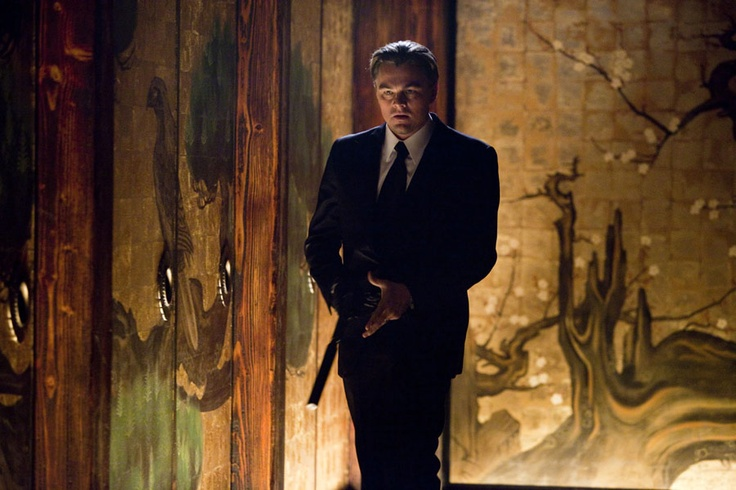 Leonardo DiCaprio as Dom Cobb - Inception (2010)Film, Leo Dicaprico, Movie Character, Events Photos, Leonardo Dicaprio, Dom Cobb, Inception 2010, Christopher Nolan, Las Ideas