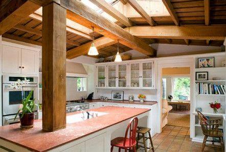 marilyn monroes house -