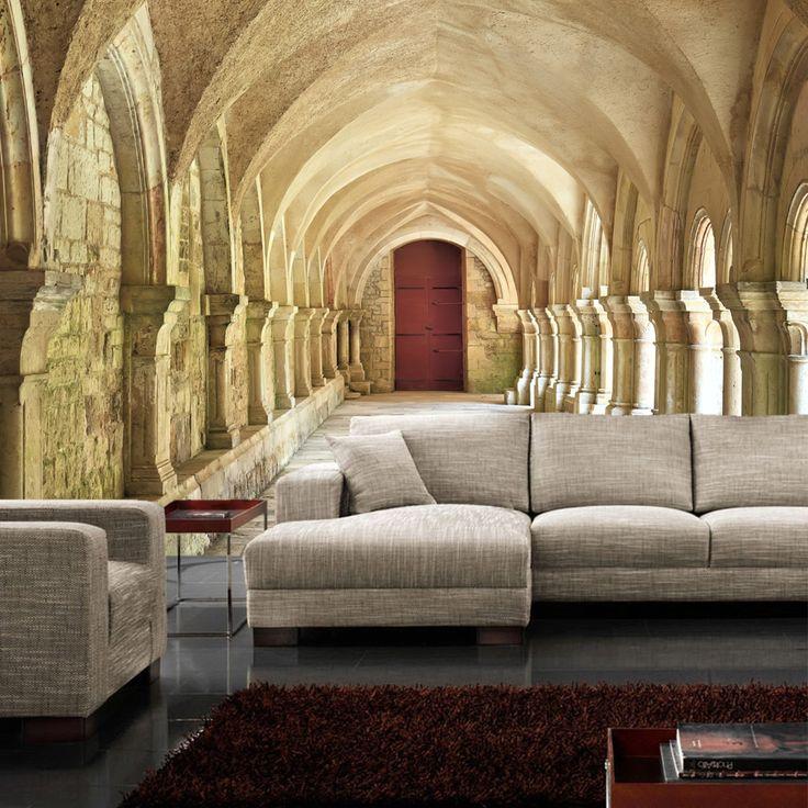 1000 ideas about vlies fototapete on pinterest. Black Bedroom Furniture Sets. Home Design Ideas