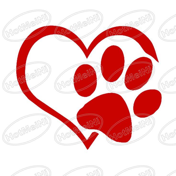 Heart-Paw-Vinyl-Decal-car-truck-sticker-bumper-window-adopt-bully-Heart-cat-dog-Laptop-Boat/2025521956.html * Vy mozhete poluchit' dopolnitel'nuyu informatsiyu po ssylke izobrazheniya.