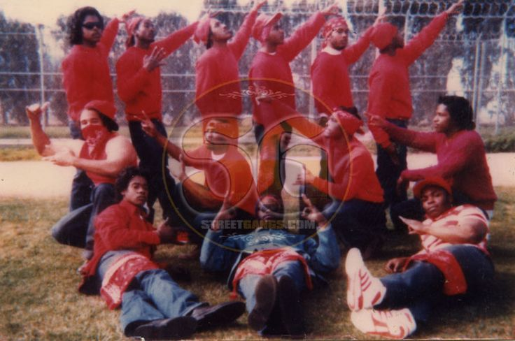 130 best images about #GANGLAND on Pinterest   Signs, Los ...