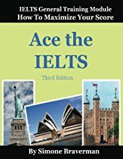 The more English words you know, the higher your IELTS Score can be. IELTS Interactive self-study: 200 Advanced Vocabulary Questions/ Book 2 is a simple but powerful method for vocabulary expansion.