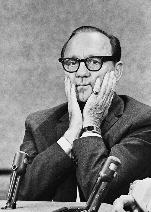 jack benny on the cbs game show password 1962 pinterest jack