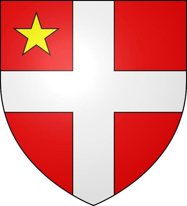 Chambéry, Prefecture of Savoie (France), Region: Auvergne-Rhône-Alpes #Chambéry #Savoie #France (L15903)