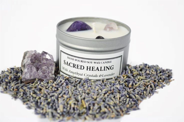 Sacred Healing Soy Wax Candle by PioSoaps on Etsy https://www.etsy.com/listing/238873030/sacred-healing-soy-wax-candle