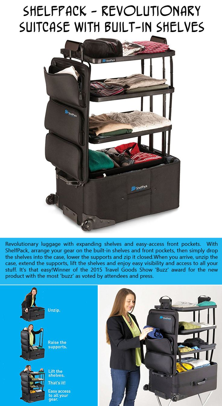 2389 best Accessibility Aids & Ideas images on Pinterest | Chairs ...