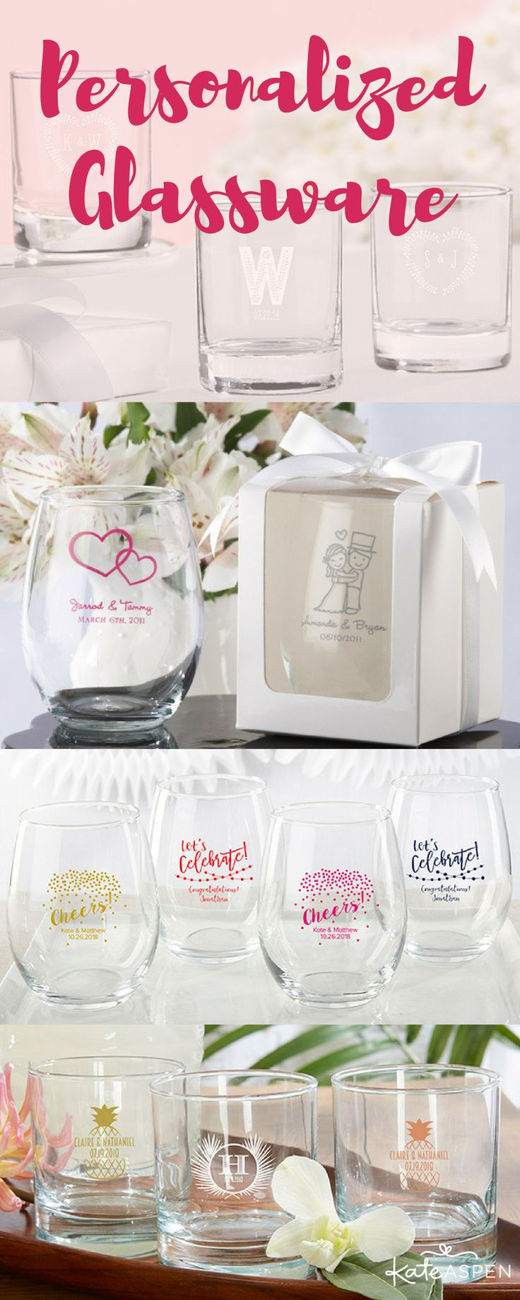 8 best Personalized Strawberry Jam Wedding Favors images on ...