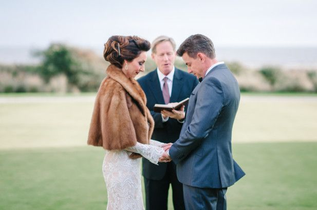 Gorgeous outdoor moment. Photo by: Pasha Belman Photography