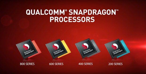 Snapdragon 625, 435 și 425, noile procesoare de la Qualcomm