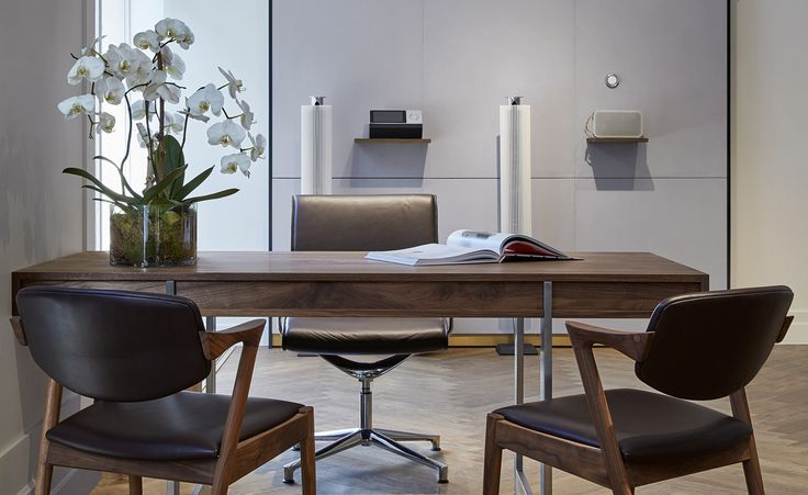 Bang & Olufsen opens new Melbourne store