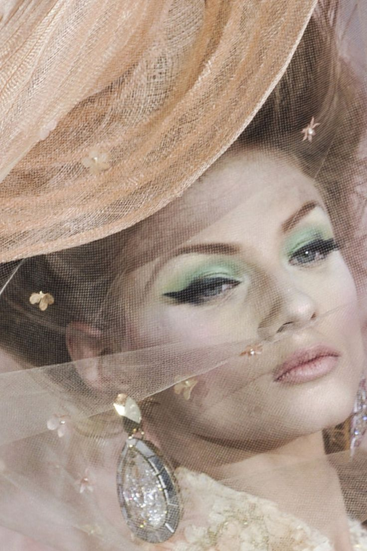 Dior (John Galliano)