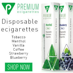 Make the Change to Electronic Cigarettes and Enjoy Smoking Again!  http://www.planetgoldilocks.com/e_cigarettes.htm   #ElectronicCigarettes