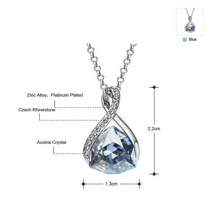 Long White Stone Rhinestones Dangle Tassel Bridal Earrings for Women Vintage Statement Turkish Fashion Jewelry P1 WOW www.lolfashion.ne... #Jewelry #shop #beauty #Woman's fashion #Products