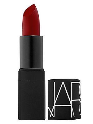 8 Of The Best Red Lipsticks Perfect For Medium Skin Tones | Gurl.com