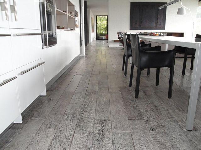 17 mejores im genes sobre pisos de madera vintage divano for Pisos de bar madera