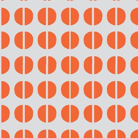 Marit2 fabric by miamaria on Spoonflower - custom fabric