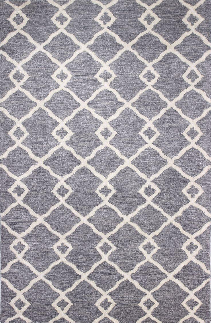 132 best SHOP Bashian Rugs images on Pinterest Primary colors