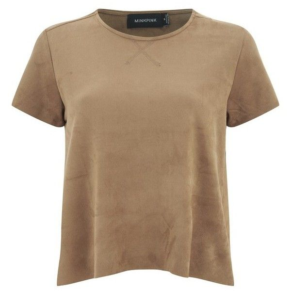 Best 25  Tan t shirt ideas only on Pinterest | Spring t shirts ...
