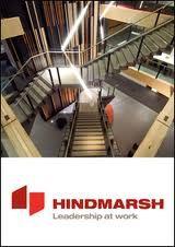 Hindmarsh constructions